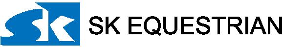 SK Equestrian